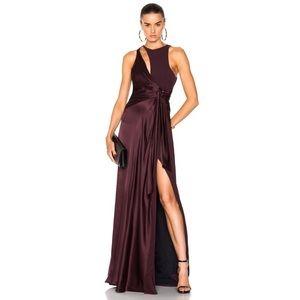 cinq a sept Clemence Dress